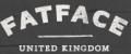 Fat Face promo code