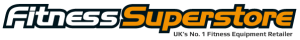 Fitness Superstore UK Discount Code