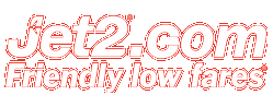 Jet2 free shipping coupons