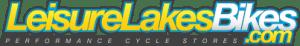 Leisure Lakes Bikes Discount Codes