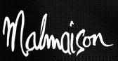 Malmaison Discount Code