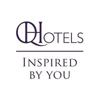 QHotels free shipping coupons