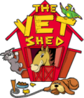 The Vet Shed Discount Code
