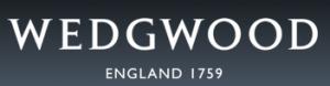 Wedgwood UK