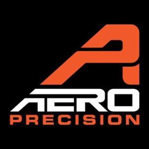 Aero Precision cooupon code
