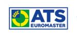ATS Euromaster nhs discount