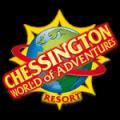 Chessington World of Adventures Voucher