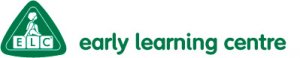 Early Learning Centre free shipping coupons