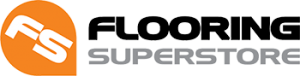 Flooring Superstore free shipping coupons