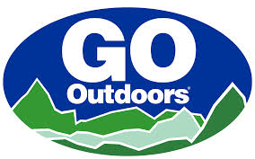 Go Outdoors free shipping coupons