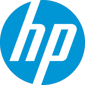 Coupons For Hp Ink Cartridges