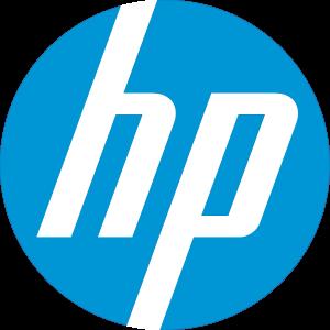 Hp.com promo code