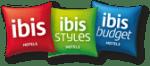 ibis promo code