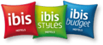 ibis free shipping coupons