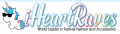 iHeartRaves free shipping coupons