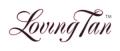 Loving Tan promo code