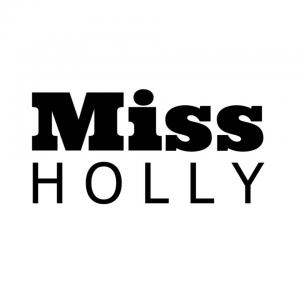 Miss Holly free shipping coupons