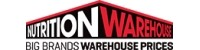 Nutrition Warehouse Coupon
