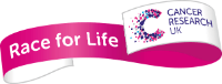 Race for Life free shipping coupons