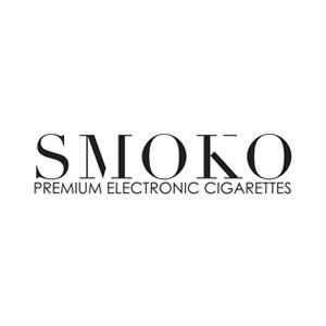 Smoko UK free shipping coupons