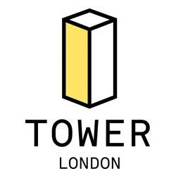 Tower London Discount Codes