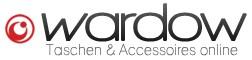 Wardow UK free shipping coupons