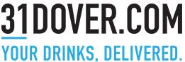 31 Dover promo code