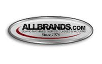AllBrands.com free shipping coupons