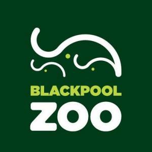 Blackpool Zoo Discount Codes