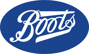 Boots Opticians free shipping coupons