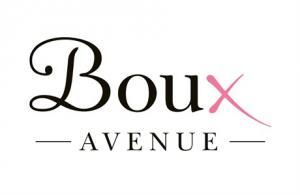 Boux Avenue promo code