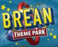 Brean Theme Park Vouchers