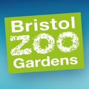 Bristol Zoo Nhs Discount