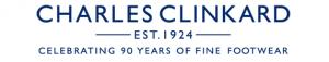 Charles Clinkard promo code