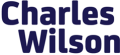 Charles Wilson free shipping coupons
