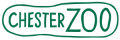 Chester Zoo Voucher
