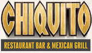 Chiquito free shipping coupons