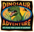 Dinosaur Adventure Discount Codes