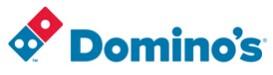 Dominos Pizza promo code