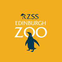 Discount Codes for Edinburgh Zoo