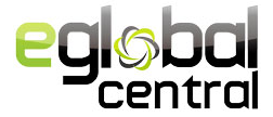eGlobal Central UK free shipping coupons