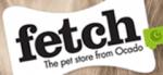 Fetch promo code