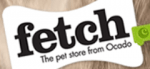 Fetch free shipping coupons