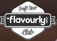 Flavourly Vouchers