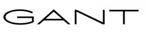 Gant UK