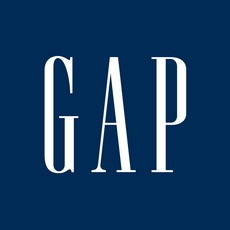 Gap UK promo code