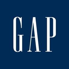 Gap UK free shipping coupons