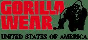 Gorilla Wear promo codes