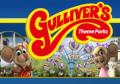 Gulliver's Discount Code
