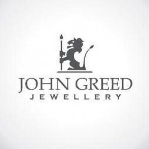 John Greed free shipping coupons